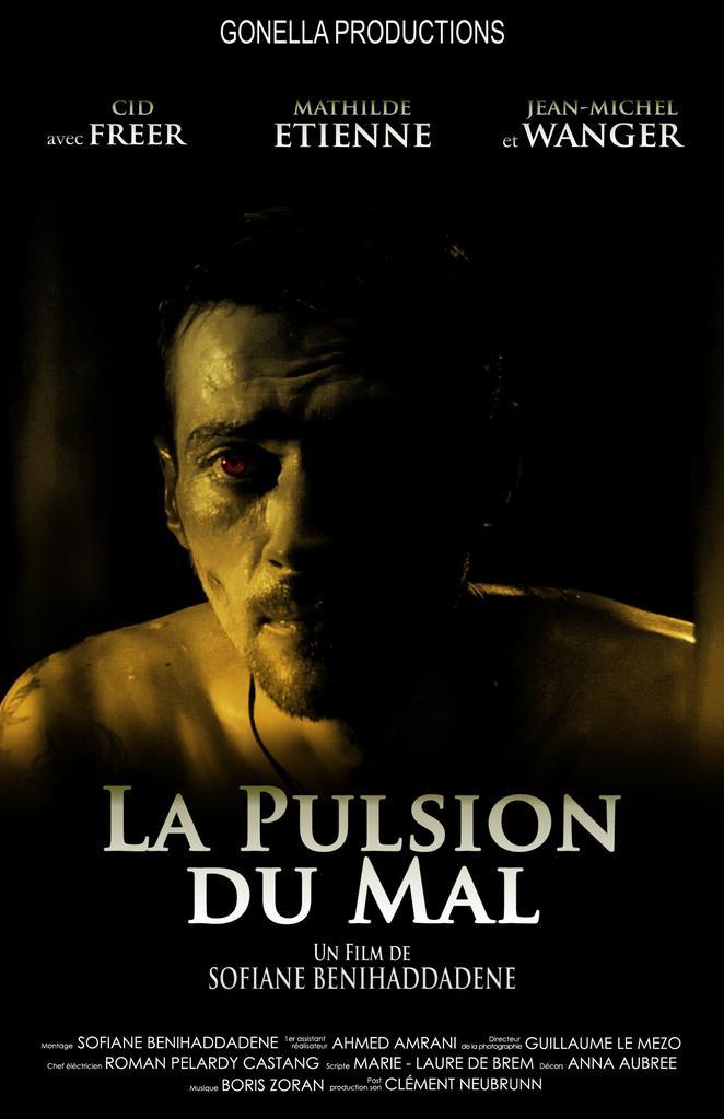 Guillaume Le Mezo
