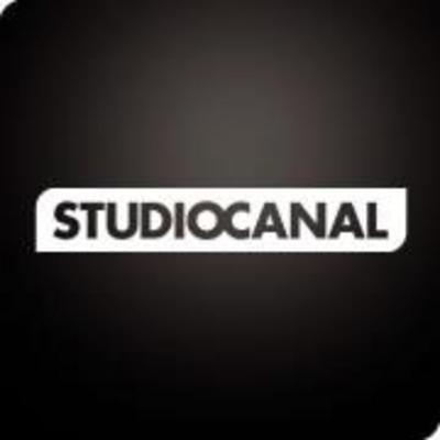 StudioCanal Germany (ex-Kinowelt Filmverleih)