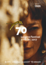 Locarno International Film Festival - 2017