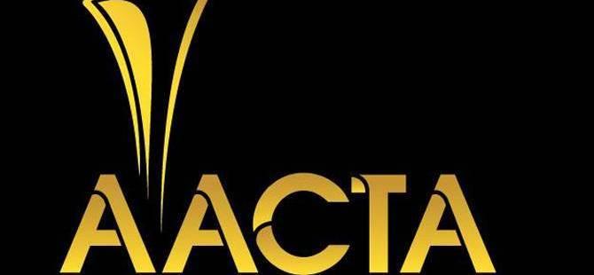 The Artist wins big at the Australian Film Awards