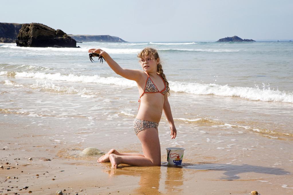 Muriel wimmer nude little thirteen 2012 - 1 1