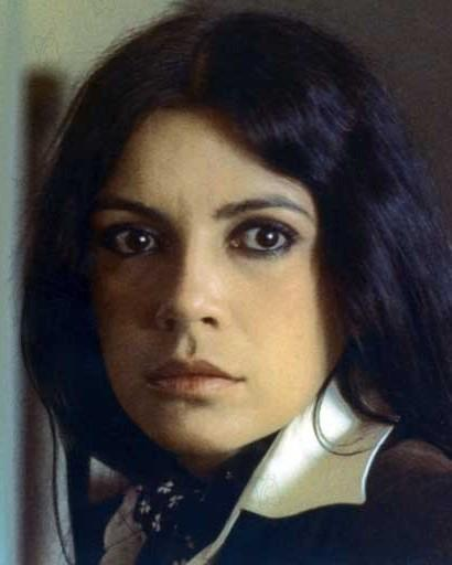 Carole Laure - IMDb
