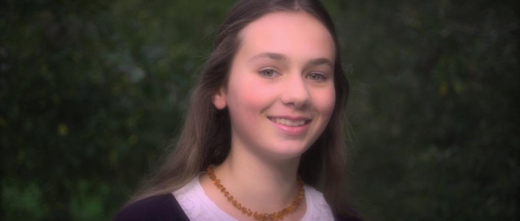 Éloïse Lauret