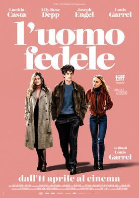 L'Homme fidèle - Italy