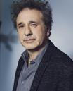 Emmanuel Finkiel - © Philippe Quaisse / UniFrance