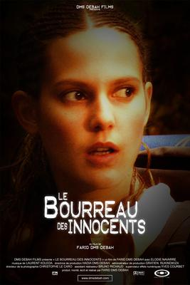 Le Bourreau des innocents