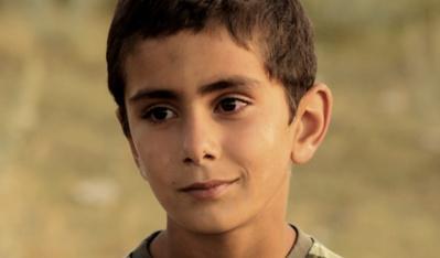Miracles en Arménie