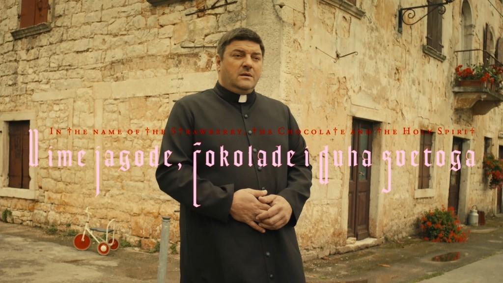 Hrvoslava Brkušić