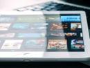 VOD (Vídeo bajo demanda ) – Noticias económicas (diciembre del 2019)