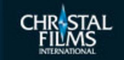 Christal Films / Lions Gate Films