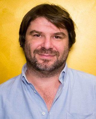 Sébastien Beffa