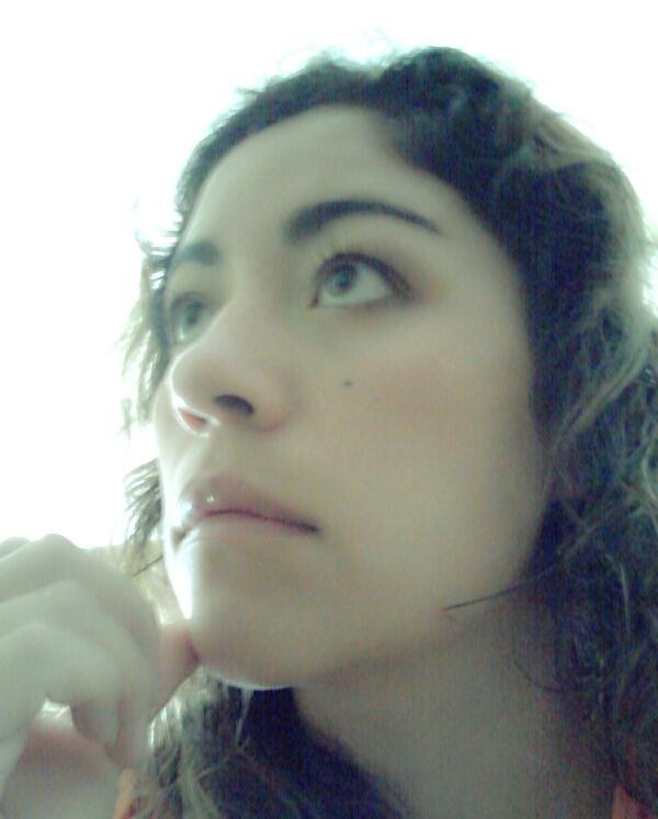 Ari Serralde