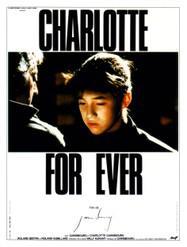 Charlotte Forever