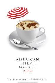 AFM (American Film Market) - 2014