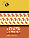 Rendez-Vous con el Cine Francés en París - 2019