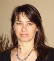 Stéphanie Machuret