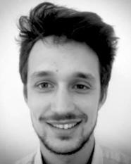 Mathieu Delaunay