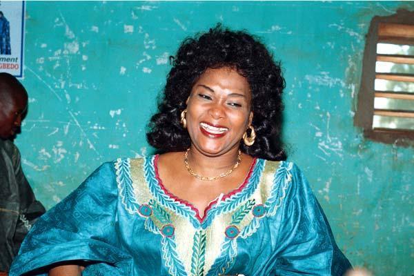 Sanvi Panou