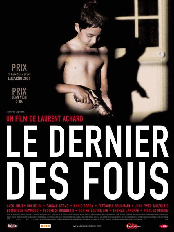 Dorine Bouteiller