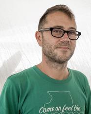 Jean-Gabriel Périot
