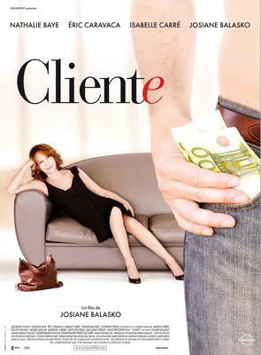 Cliente - Poster - France