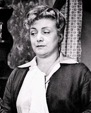 Hélène Tossy