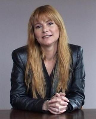 Françoise Blanchard