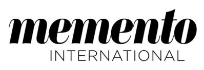 Memento International