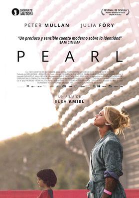 Pearl - Spain