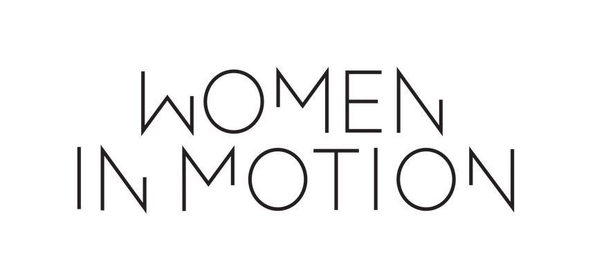 Kering et UniFrance s'associent pour accélérer le déploiement de Women in Motion dans le monde