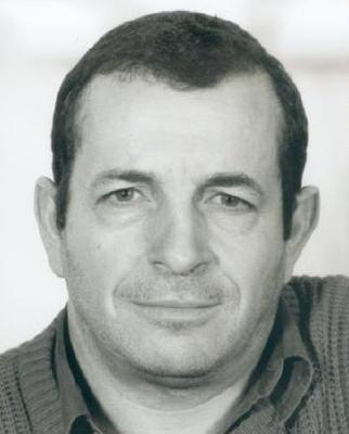 Piero Brichese
