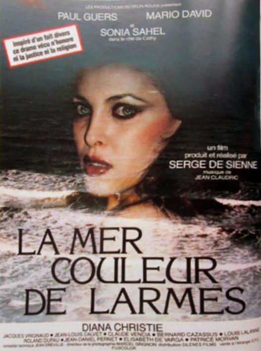 Serge de Sienne