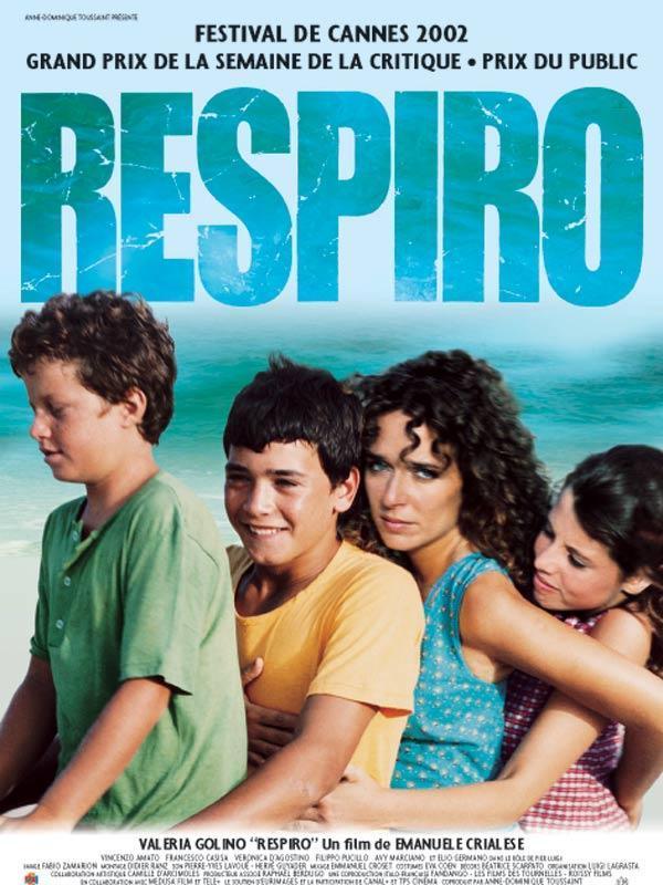 San Sebastian International Film Festival - 2002