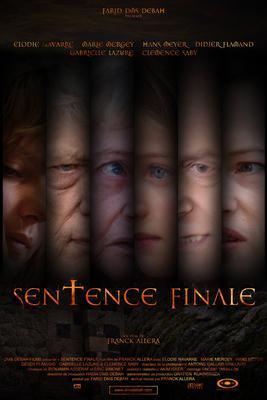 Sentence finale