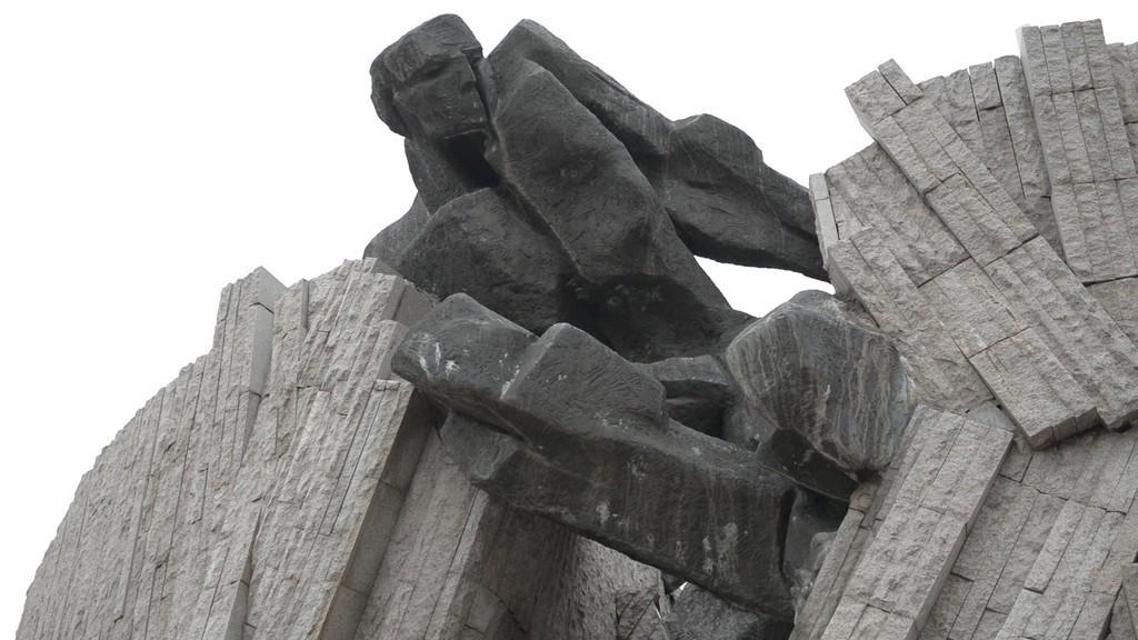 Nikolay Sabchev