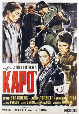 Kapo - Italy