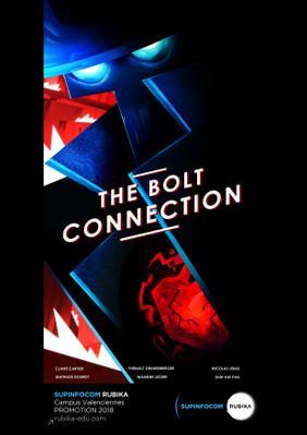 The Bolt Connexion
