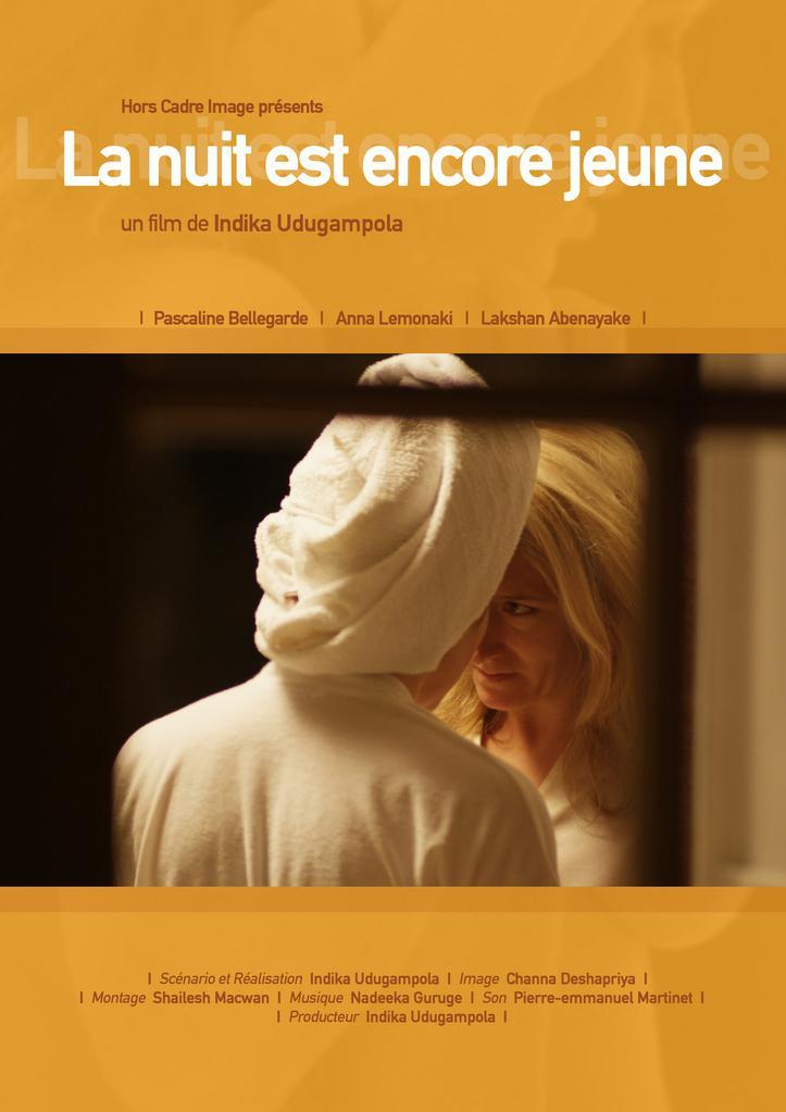 Pierre-Emmanuel Martinet