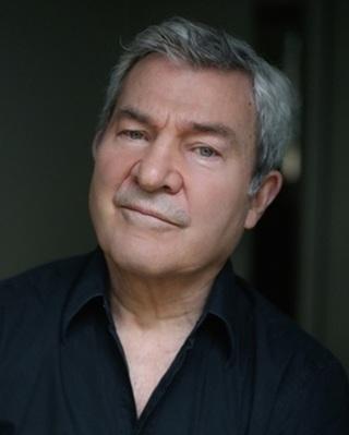 Martin Lamotte