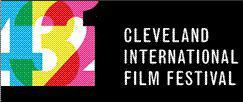 Festival Internacional de Cine de Cleveland - 2009