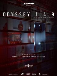 Odyssey 1.4.9