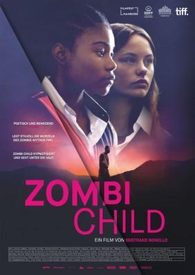 Zombi Child - Germany