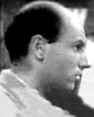 Jean Tarride