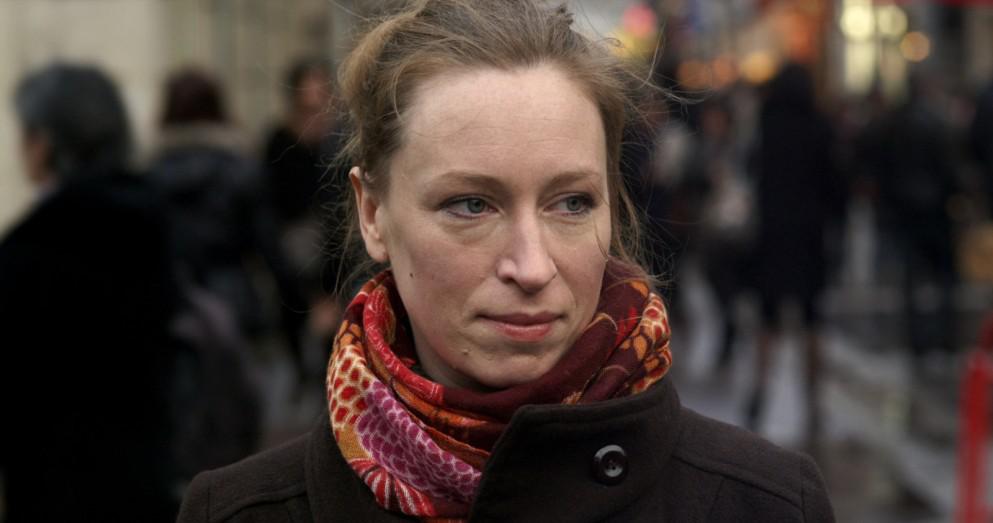 Aurélia Buquet