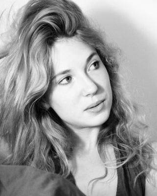 Lara Hirzel