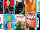 Find out the film selection and jury for the 9th edition of MyFrenchFilmFestival!