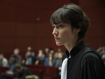 Resultados de taquilla del cine francés en el extranjero – Febrero del 2021