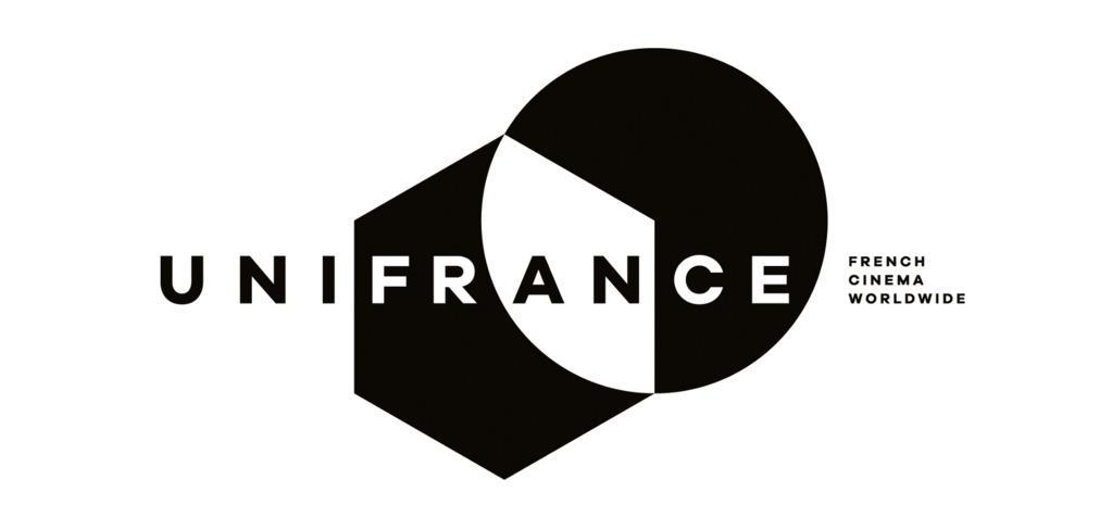 UniFrance renueva los órganos y se abre al audiovisual