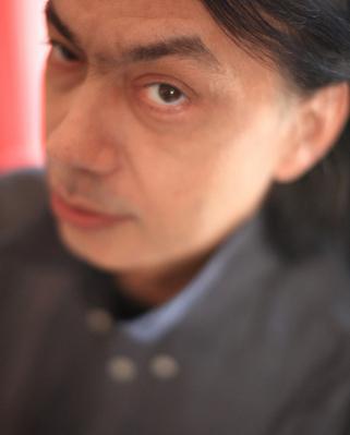 Jean-Pierre Delepine