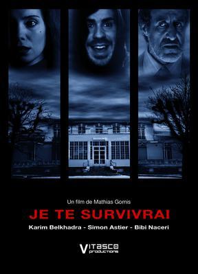 Je te survivrai